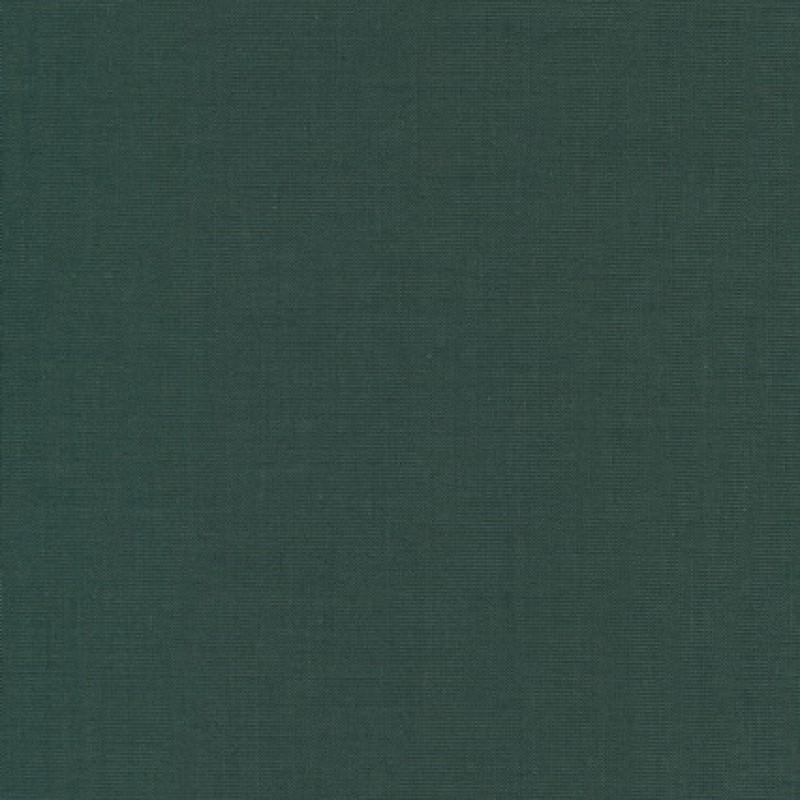Bomuldmrkarmymlilletern-35