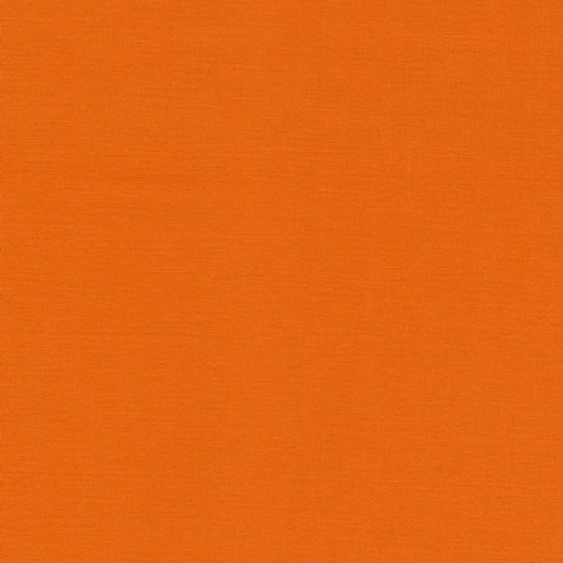 Lagenlærred økotex orange