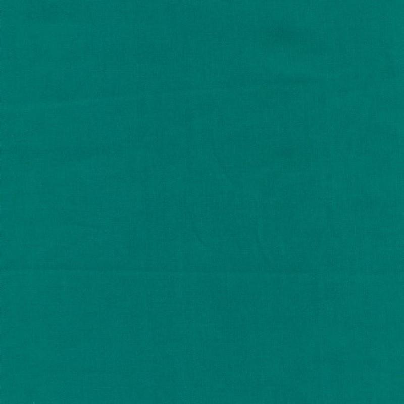 Lagenlærred økotex irgrøn-35
