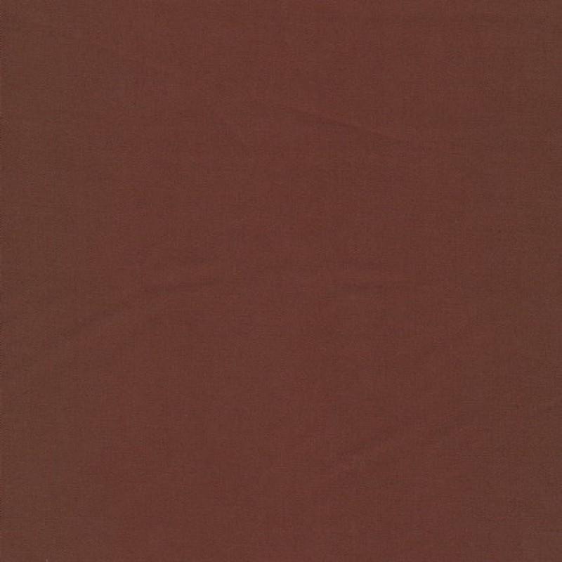 Lagenlærred økotex chokoladebrun-35