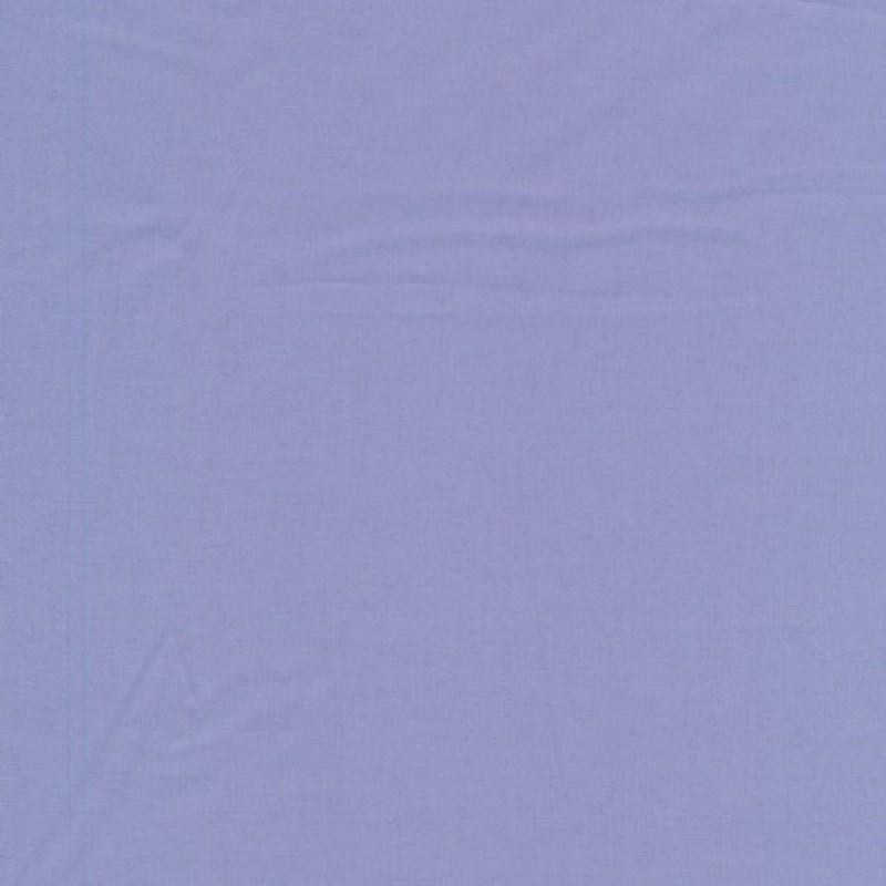 Rest Bomuld lys lavendel- 130 cm.