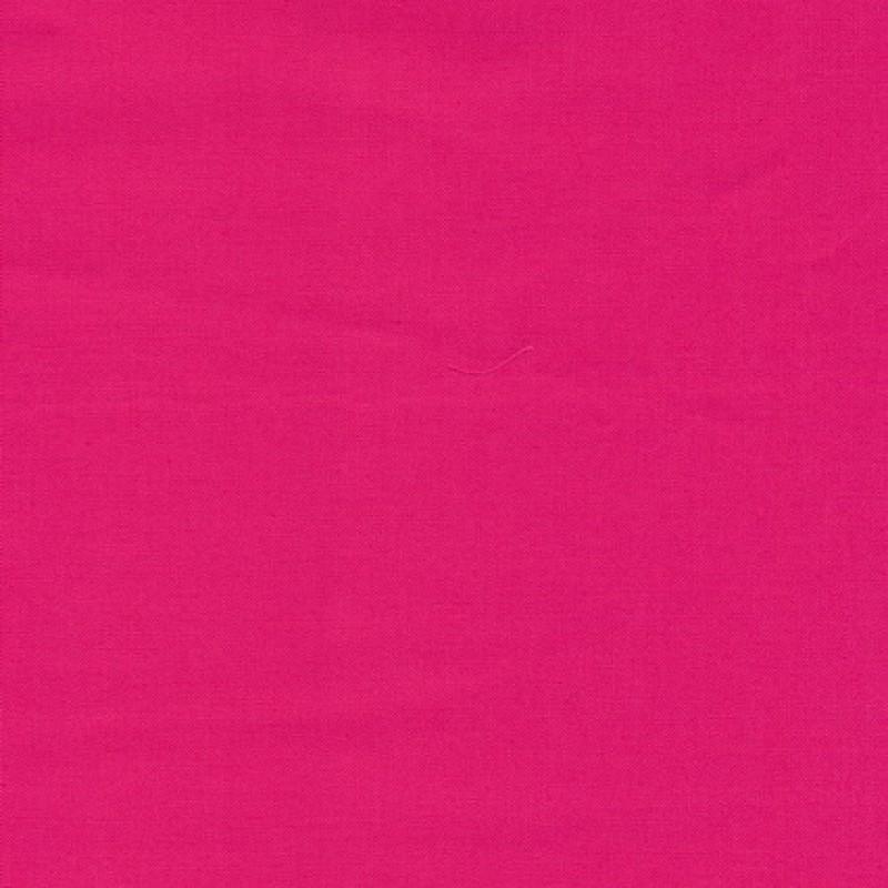 Lagenlærred økotex pink-35