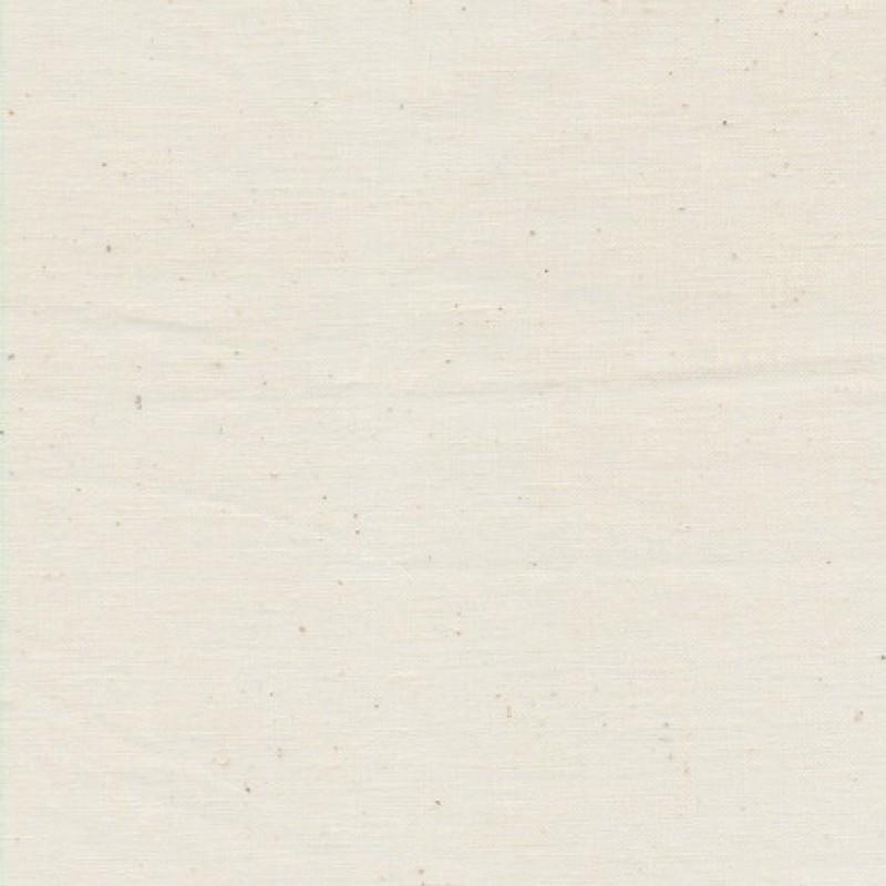 Ostelærred ubleget, 152 cm.-31
