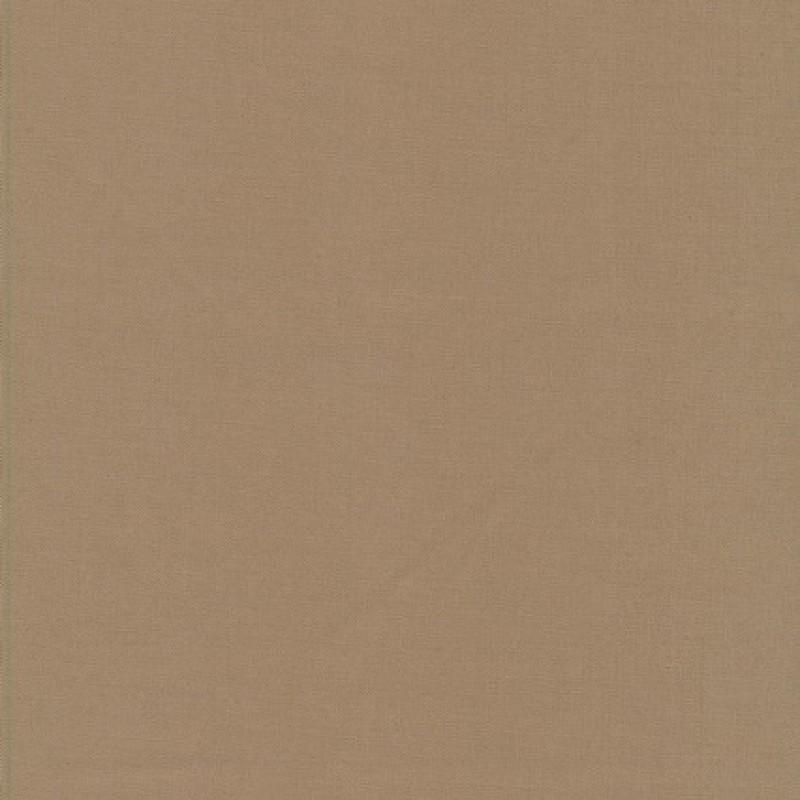 Lagenlærred økotex lysebrun-mørk beige-35