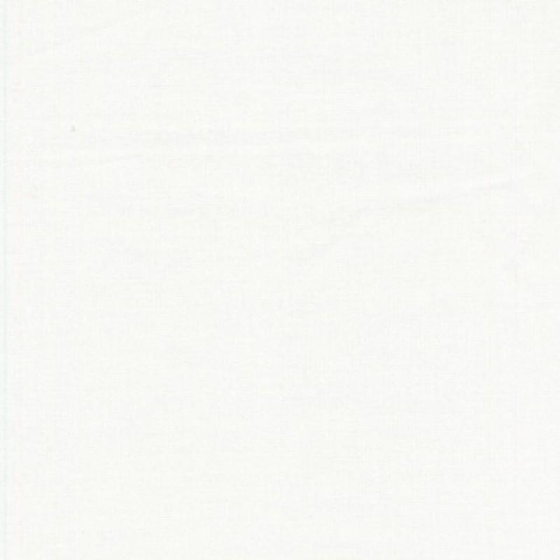 Lagenlærred økotex hvid-35