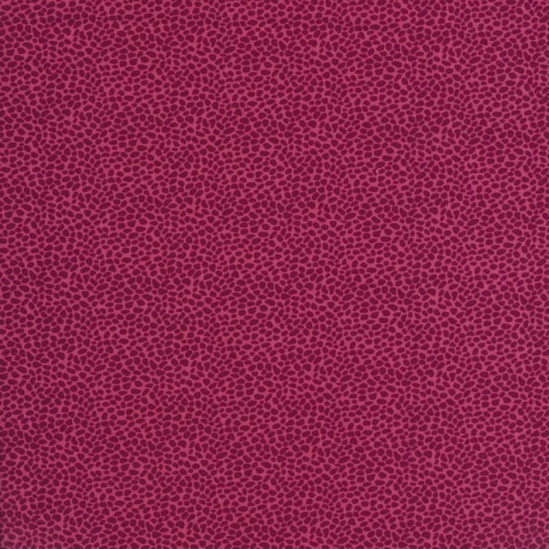 Bomuldspoplinmeduensprikkerlyshindbrbordeaux-31