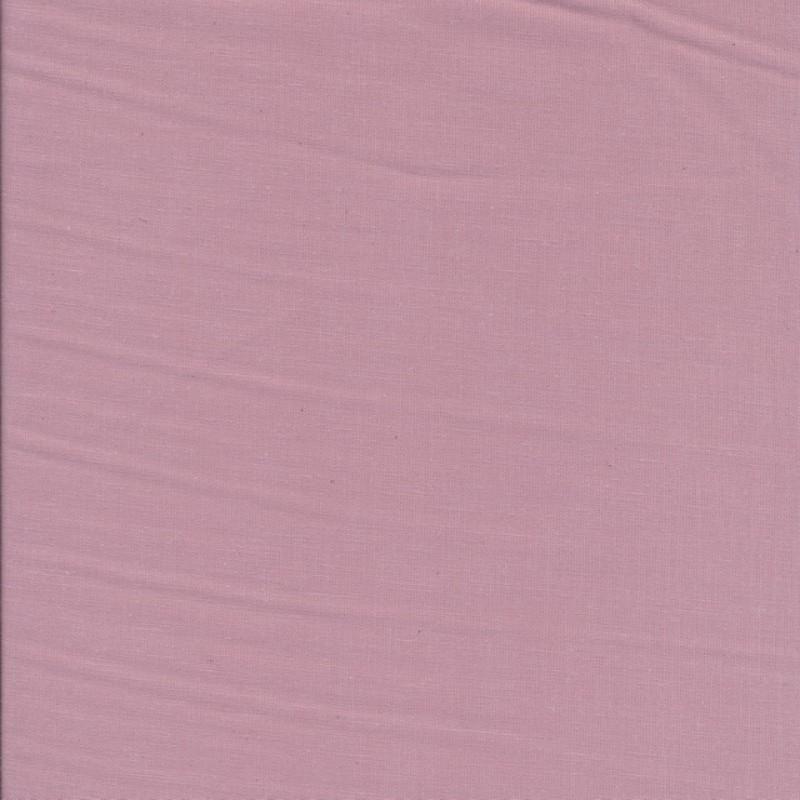 100% bomuld økotex lys rosa-32