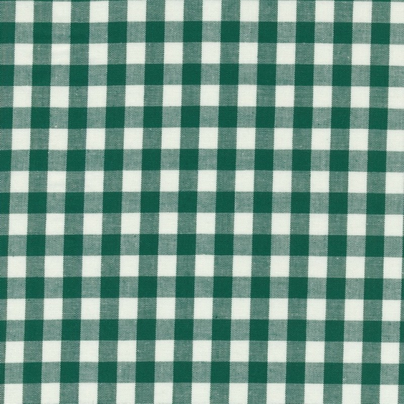 Køkkentern hvid mørk grøn-32