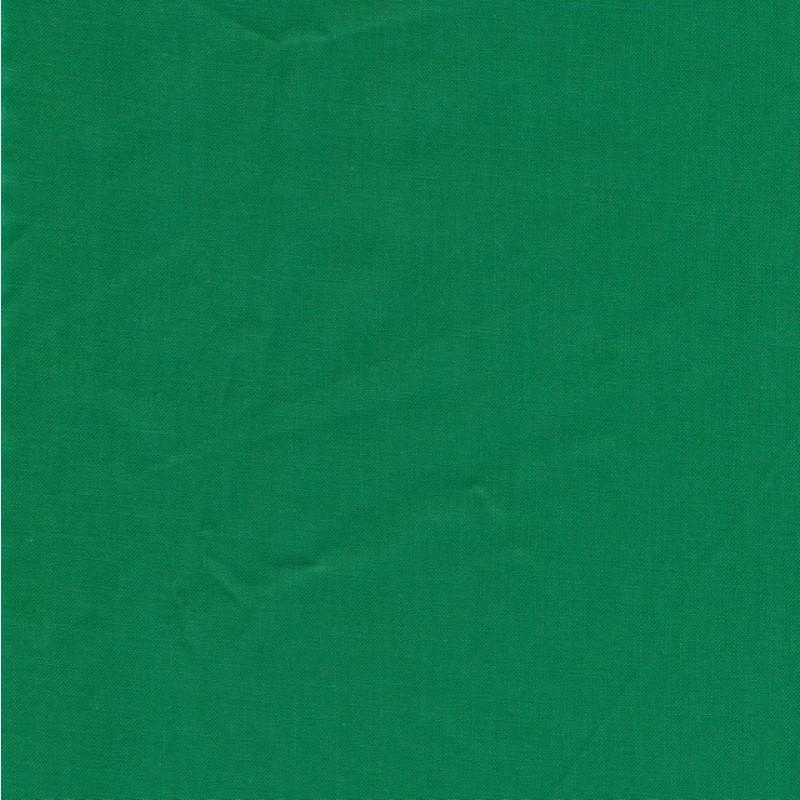 100% bomuld økotex i græsgrøn-37