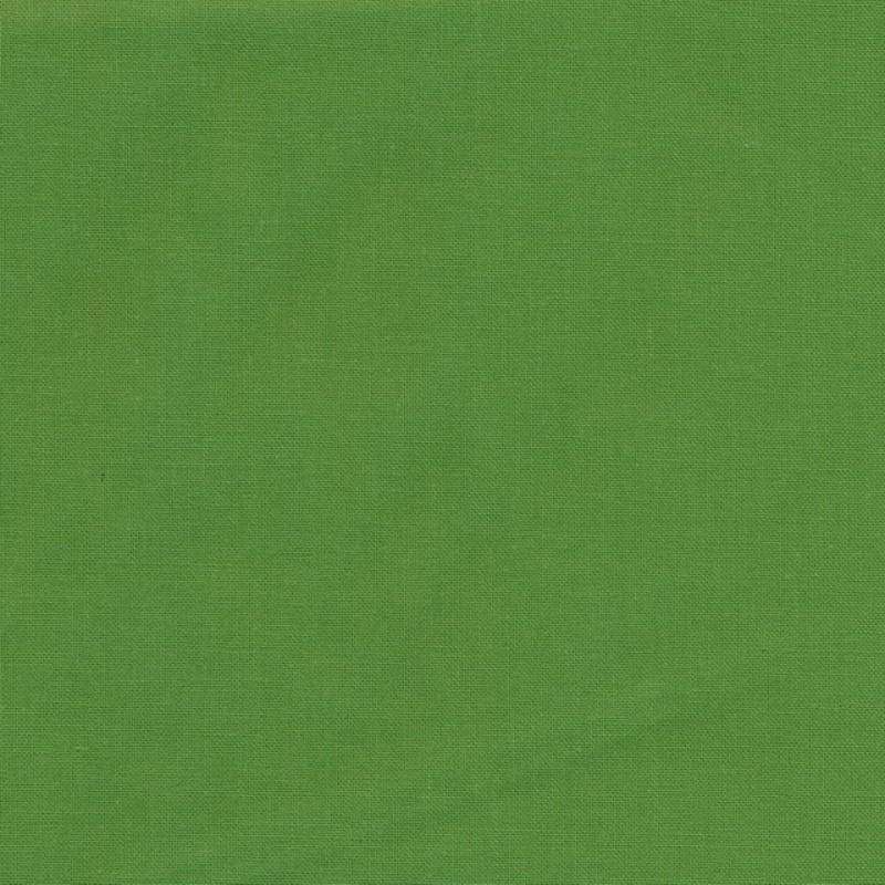 100% bomuld økotex i støvet grøn-322
