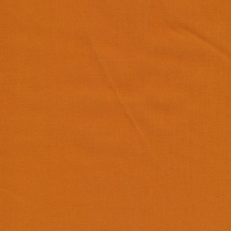 100% bomuld økotex i lys rust-332