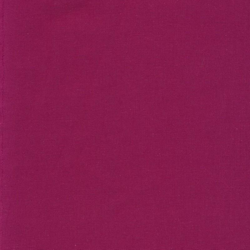 100% bomuld økotex i mørk pink/Lys hindbær-336