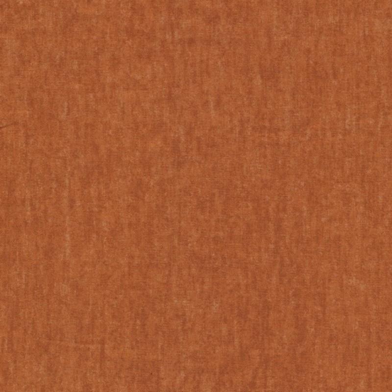 Bomuldmeleretibrndtorangeogrust-321