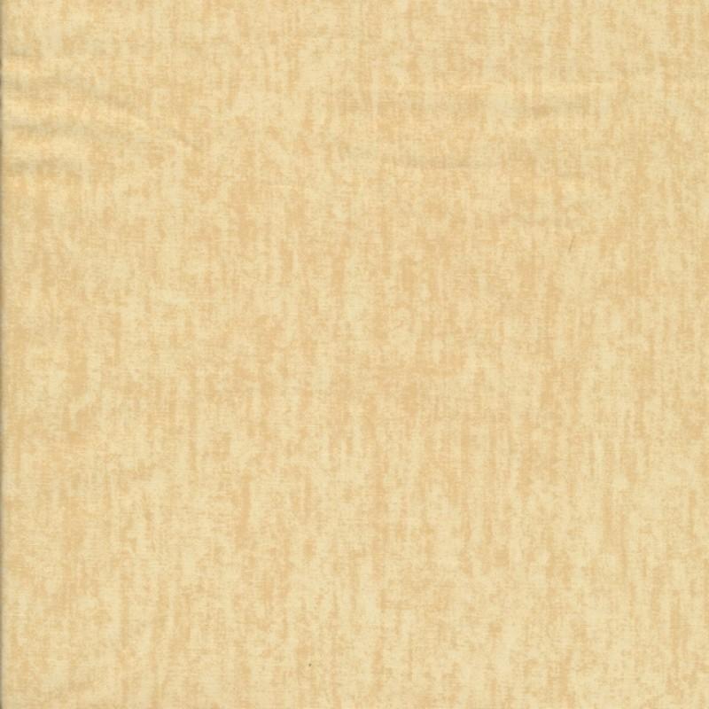 Bomuldmeleretilysgulogkorngul-322