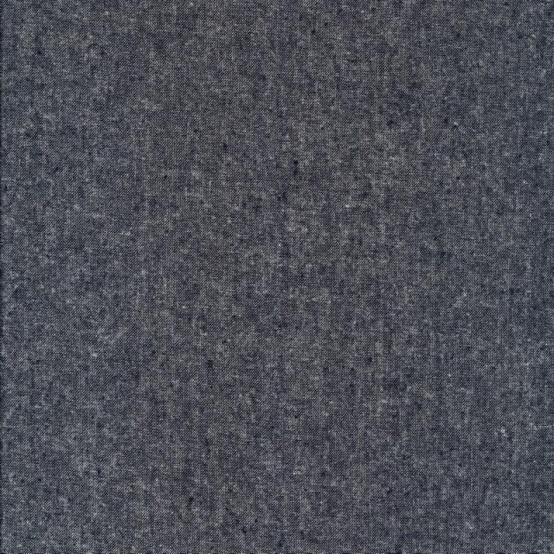 Bomuldmeleretisortoghvid-324
