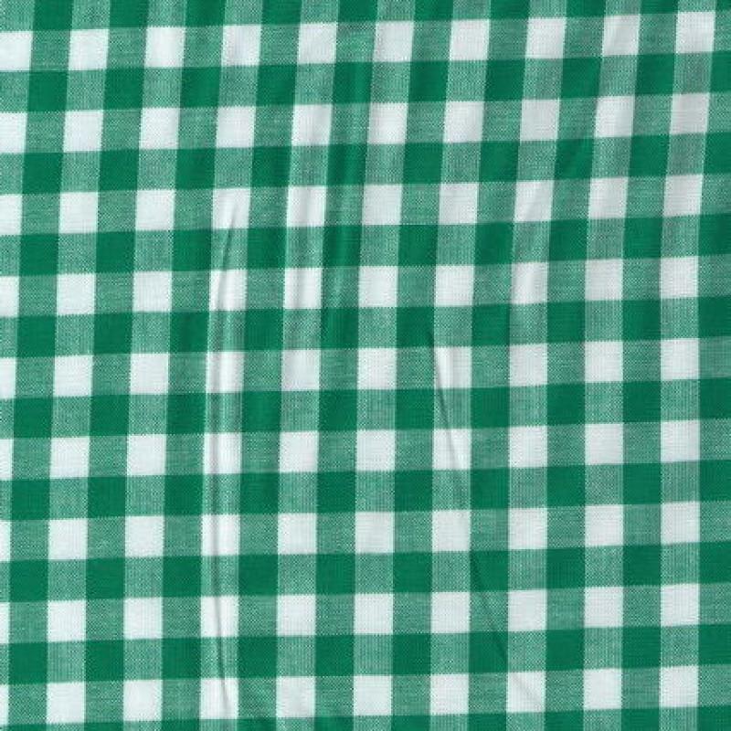 Køkkentern hvid grøn-31