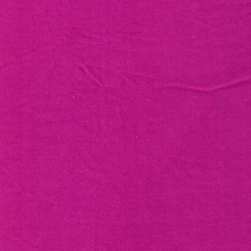 Flonel pink-31