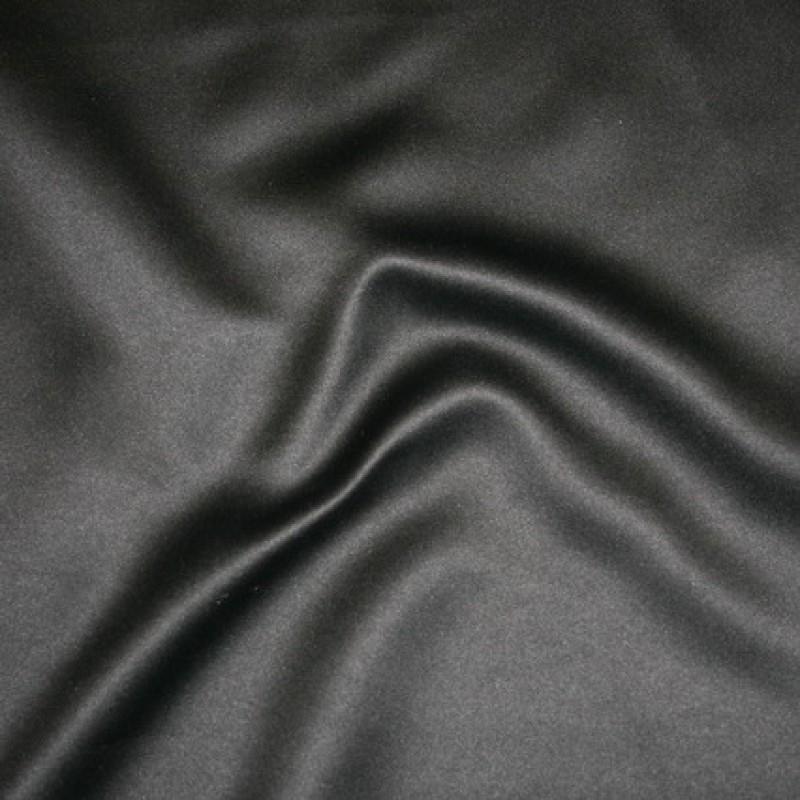 Mørklægnings-stof i sort-31