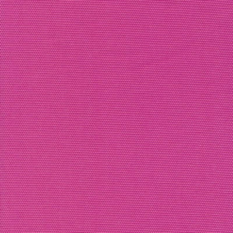 2-farvet panama pink/lyserød-35