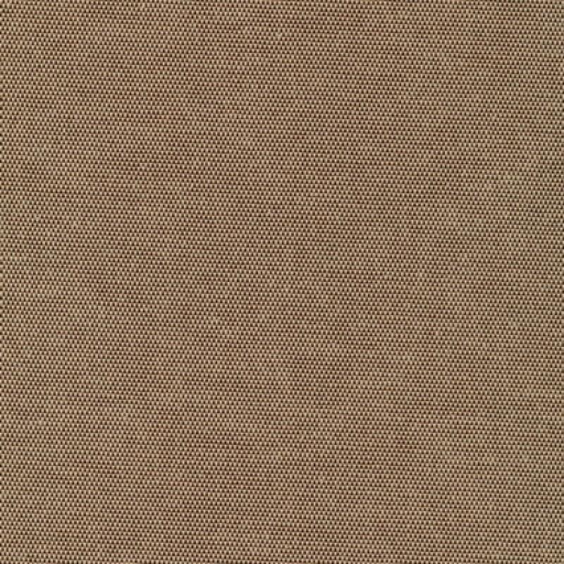 2-farvet panama beige/brun-31