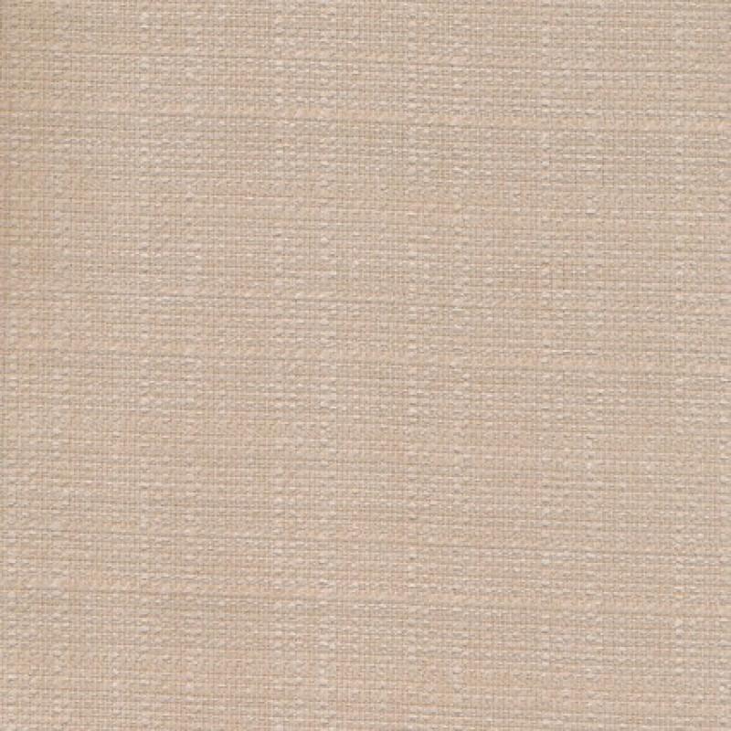 Møbelstof meleret/nistret off-white