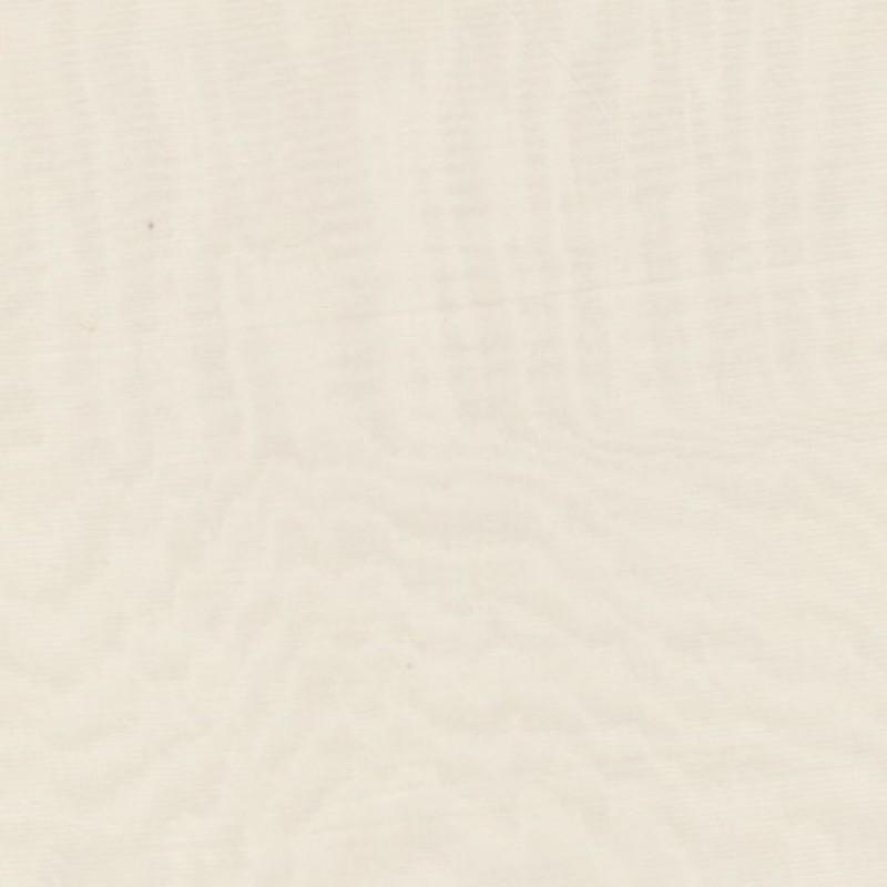 Chiffon i off-white-35