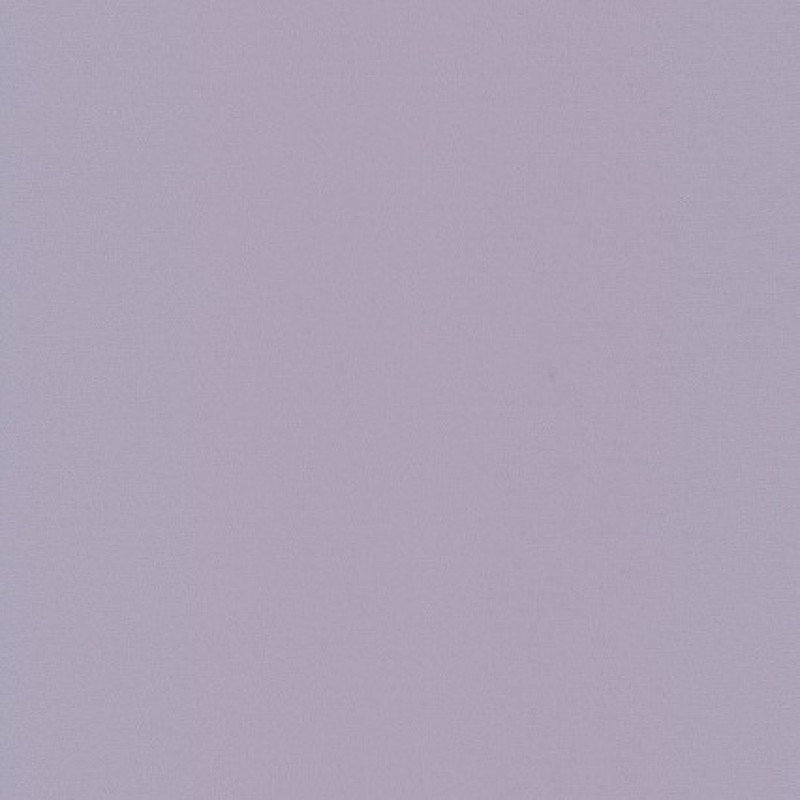 Chiffon i lys grå-lilla-31