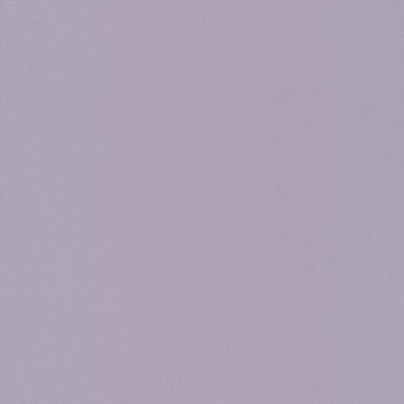 Chiffon i lys grå-lilla