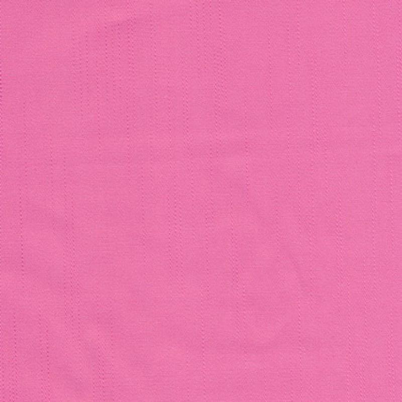 Cowboy m/stræk and struktur, lys pink-35