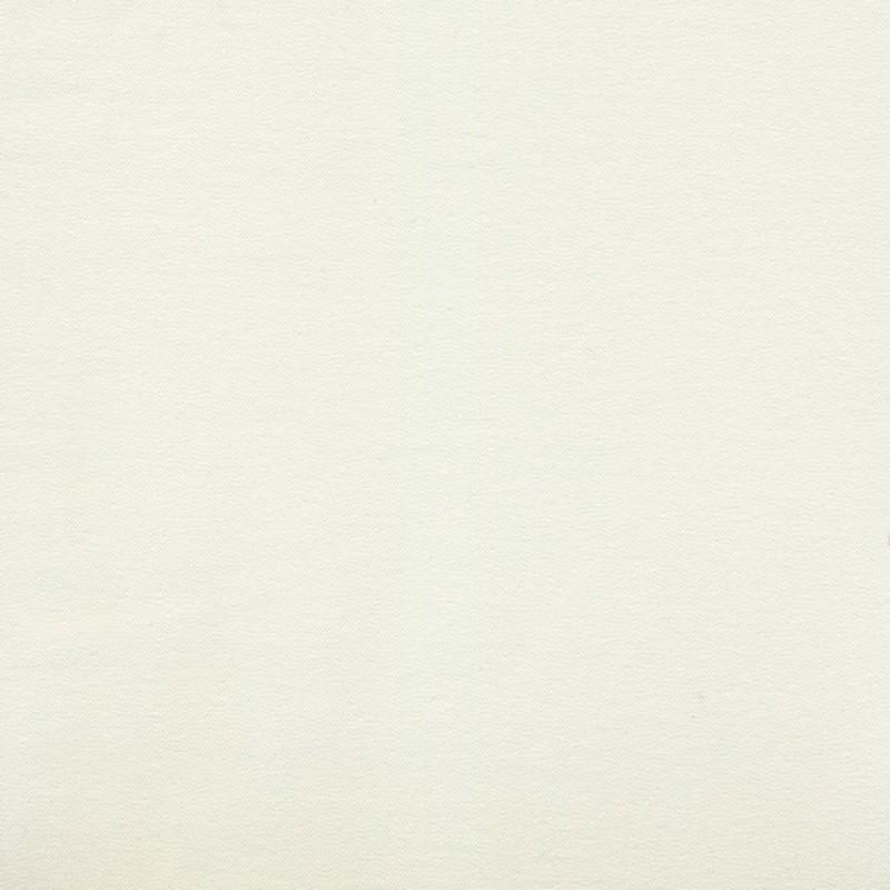 Rest Bomuld med stræk, off-white- 85 cm.