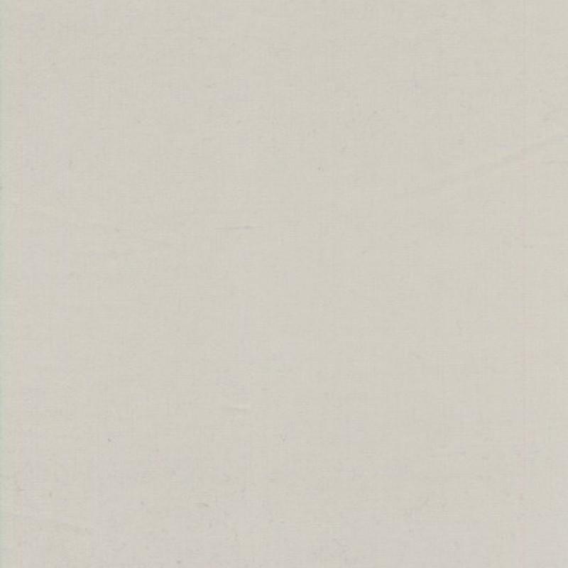 Rest Dunlærred lysegrå/kit, 25 cm.-31