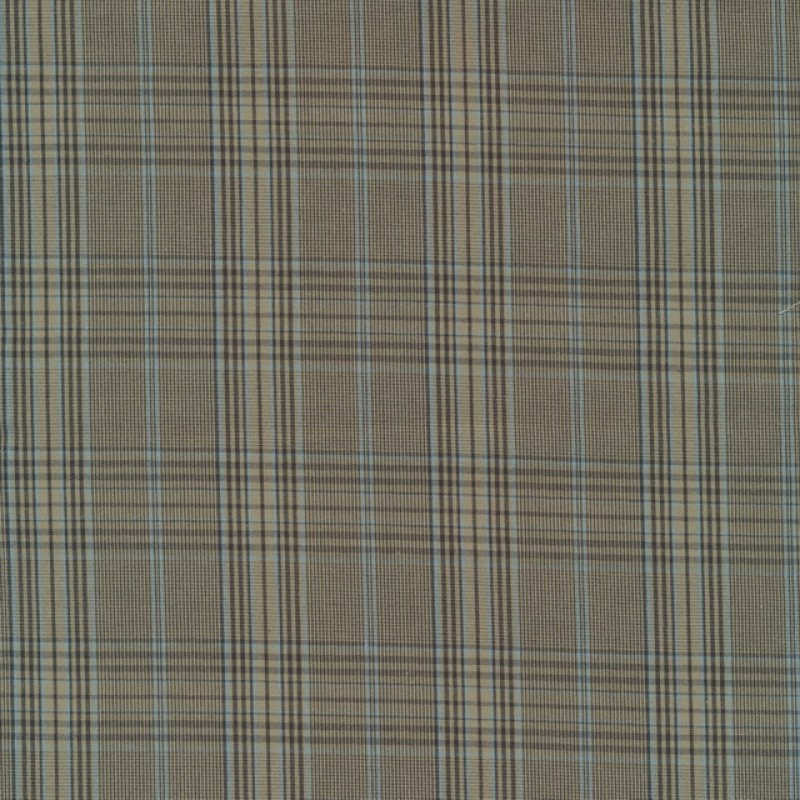 DunlrredPoplinternetilysebrunbeigelysebl-32