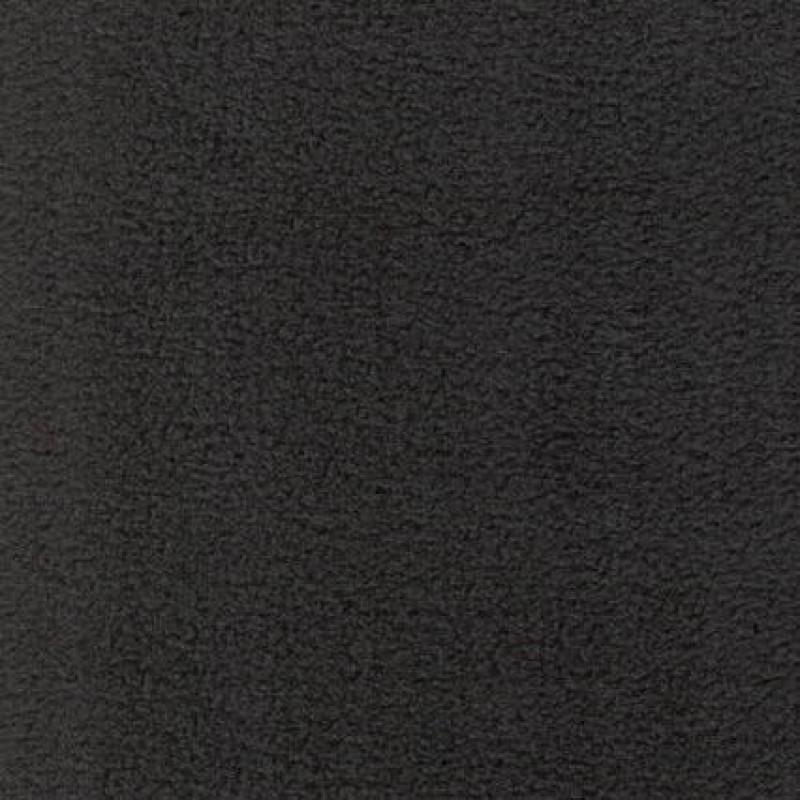 Fleece i mørkegrå-31