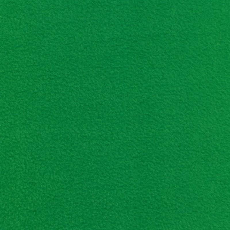 Rest Fleece i græsgrøn, 30 cm.-33