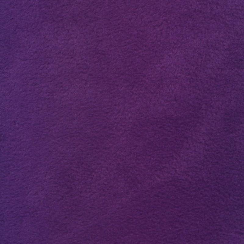 Fleece i rød-lilla-35