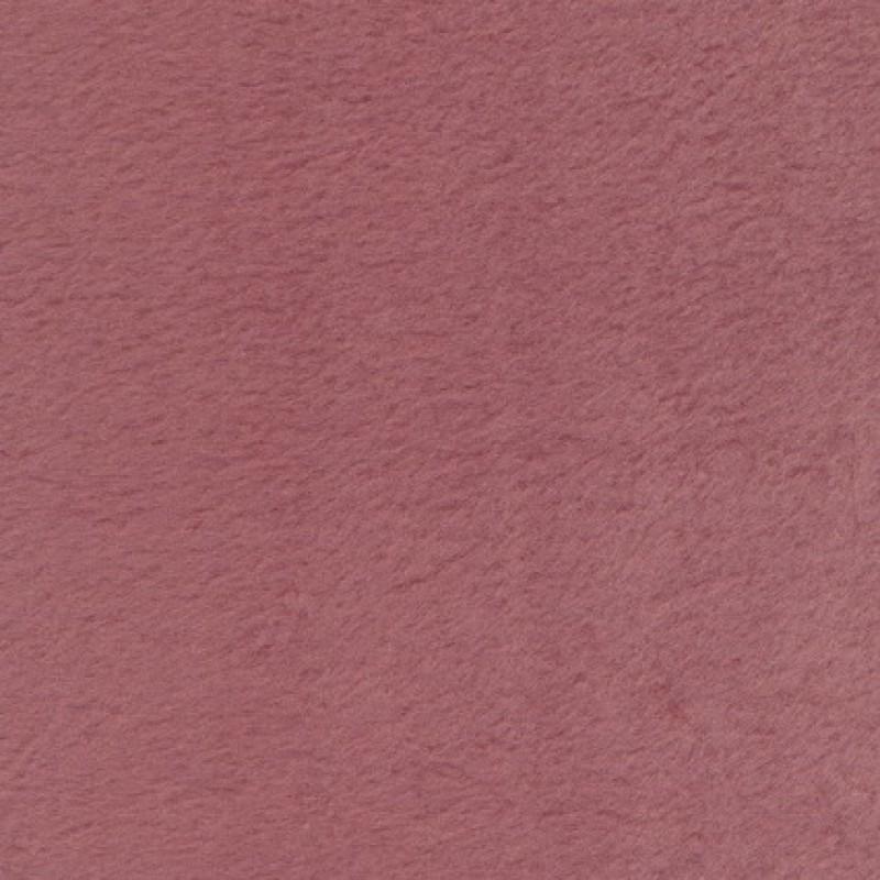 Fleece i gl.rosa