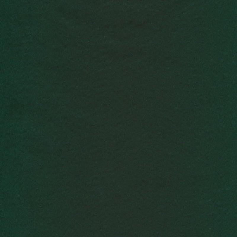 Bord-filt mørkegrøn, 180 cm.
