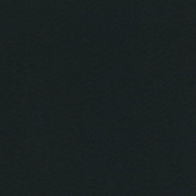 Bord-filt sort 180 cm.-35
