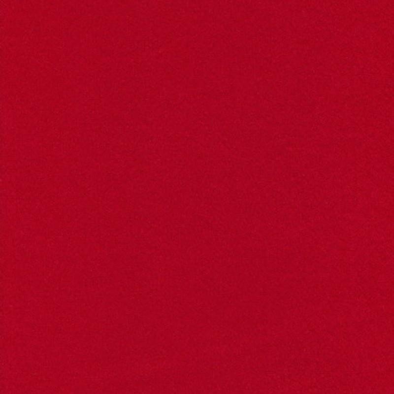 Bord-filt rød, 180 cm.-35