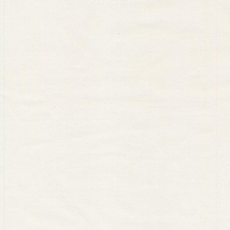 Babyfløjl m/stræk i knækket hvid-31