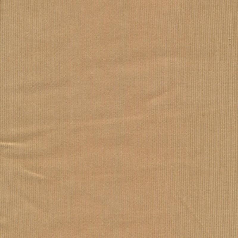 Babyfløjl i beige-33