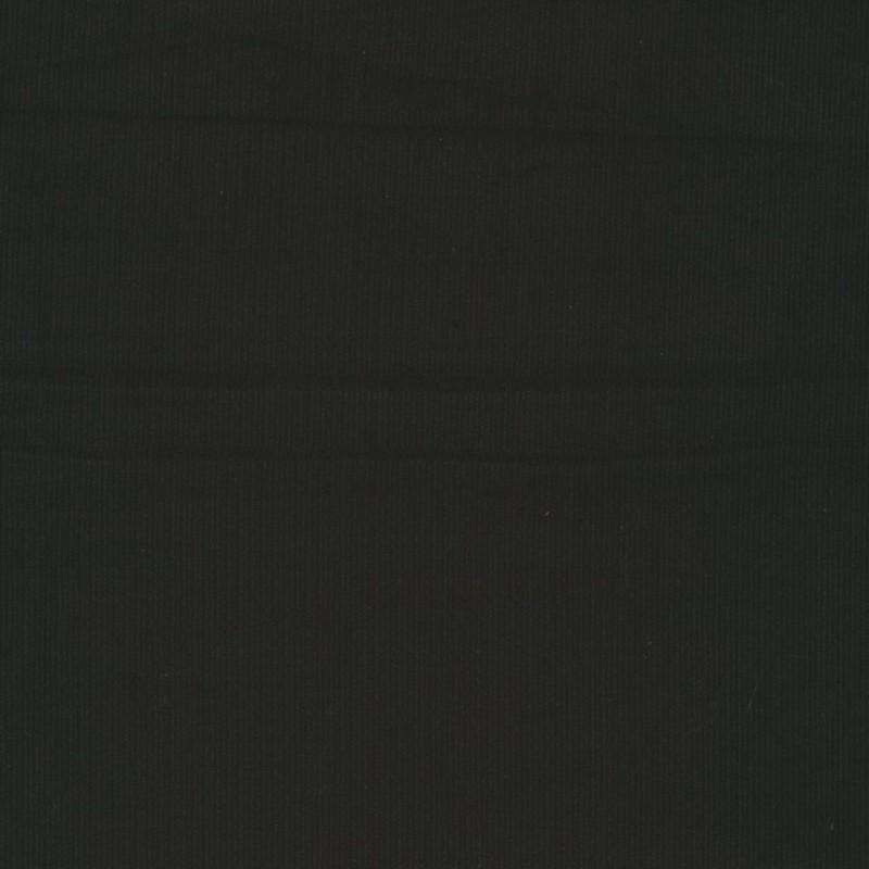 Babyfløjl i sort-35