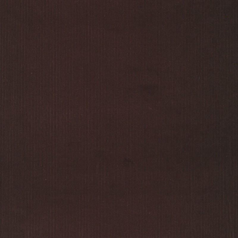 Babyfløjl i mørkebrun-38