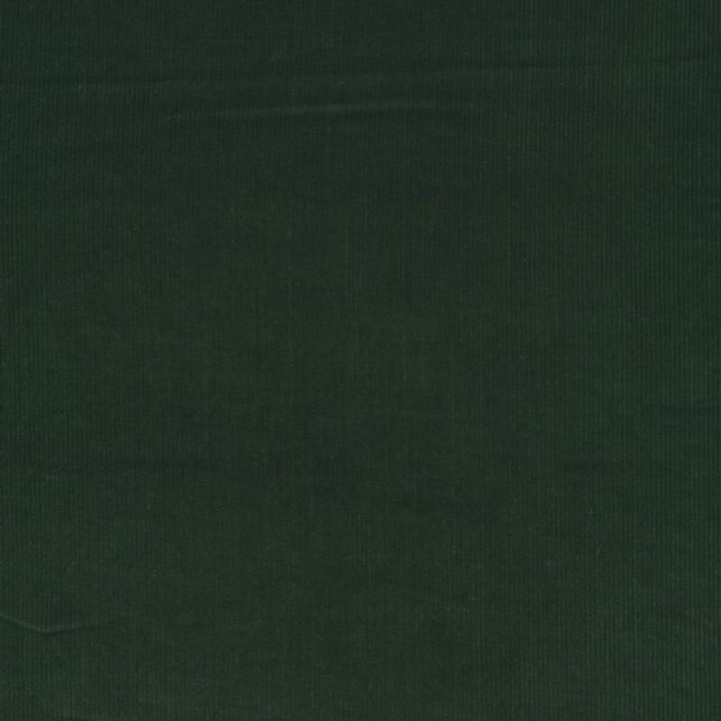 Babyfløjl i mørkegrøn-310
