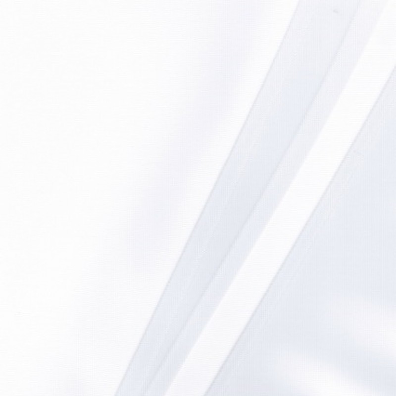 Industrifoer hvid-31