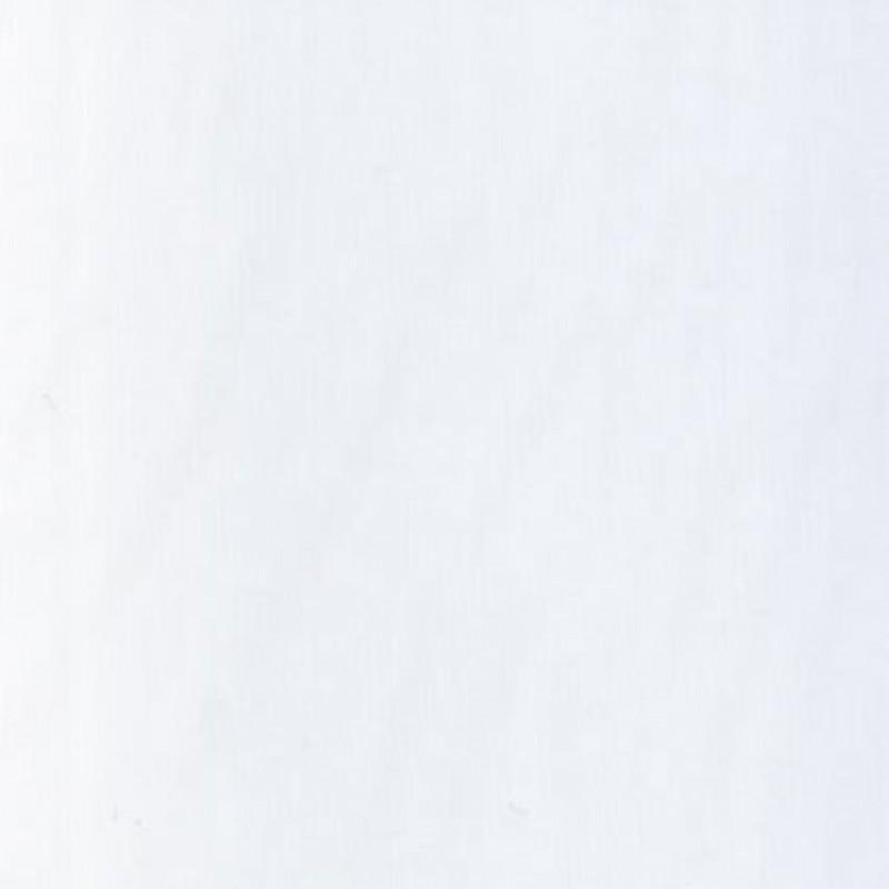 Antistatisk foer, hvid
