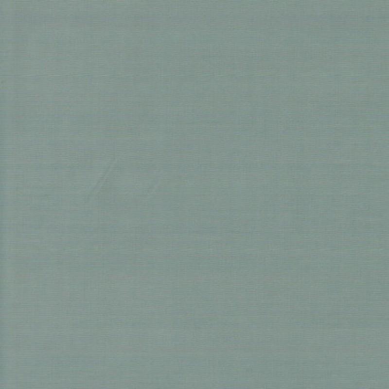 Foer grå/grøn-31