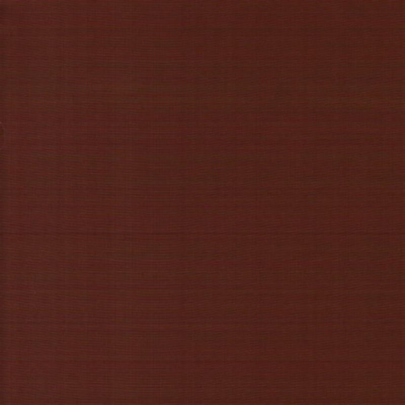 Foer rød-brun-31