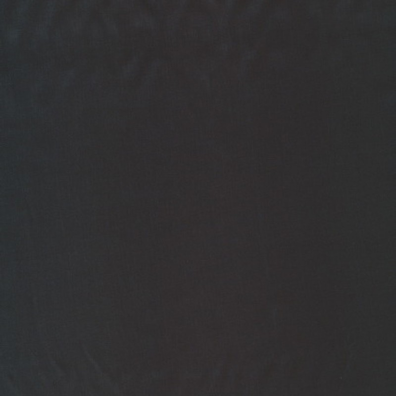 Acetat foer, mørkebrun-31
