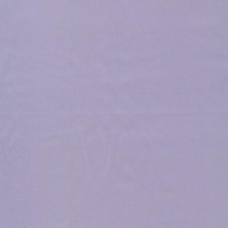 Satin-foer/satin 100% acetat, babylyselilla-35